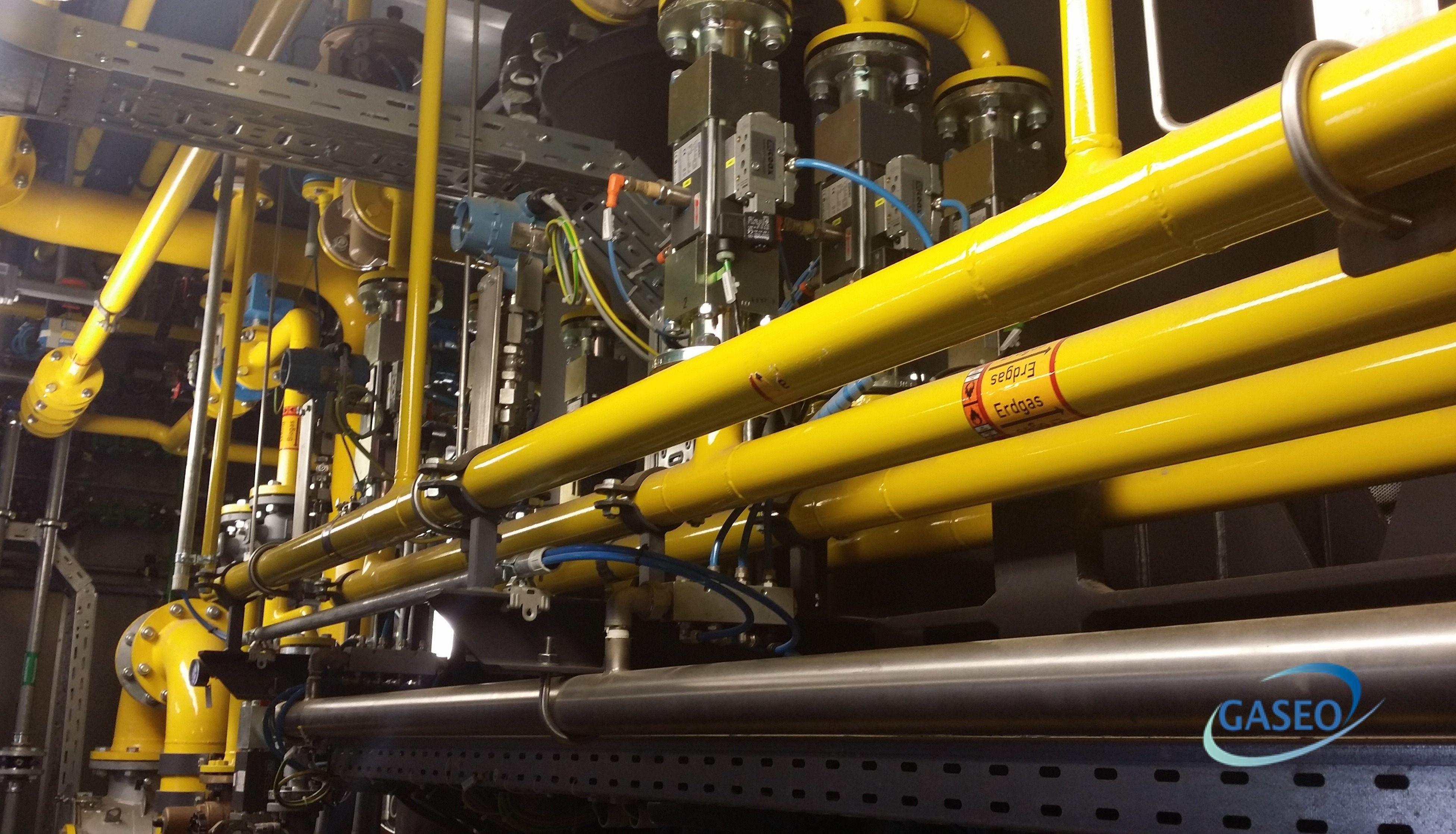 1b-gaseo-biomethane-psa-198