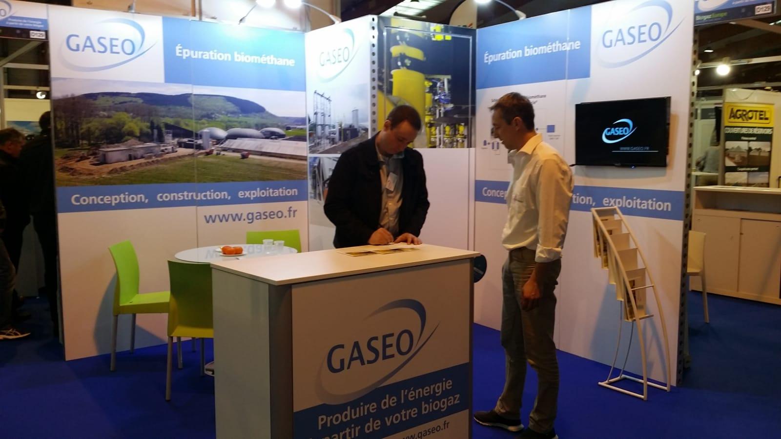 2019-biogaz-europe-rennes-392