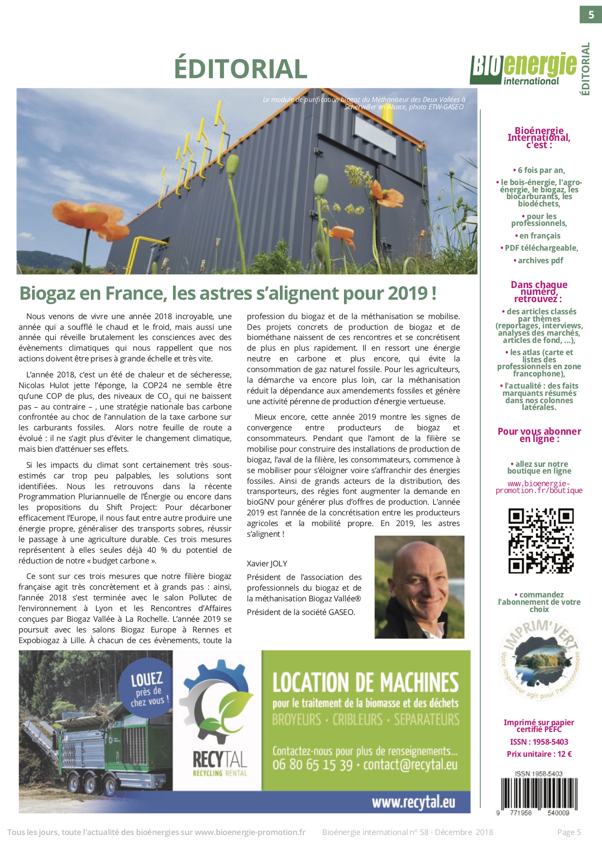 2019-edito-bioenergie-janvier-2019-394