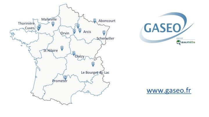 2021-10-07-carte-site-gaseo-456