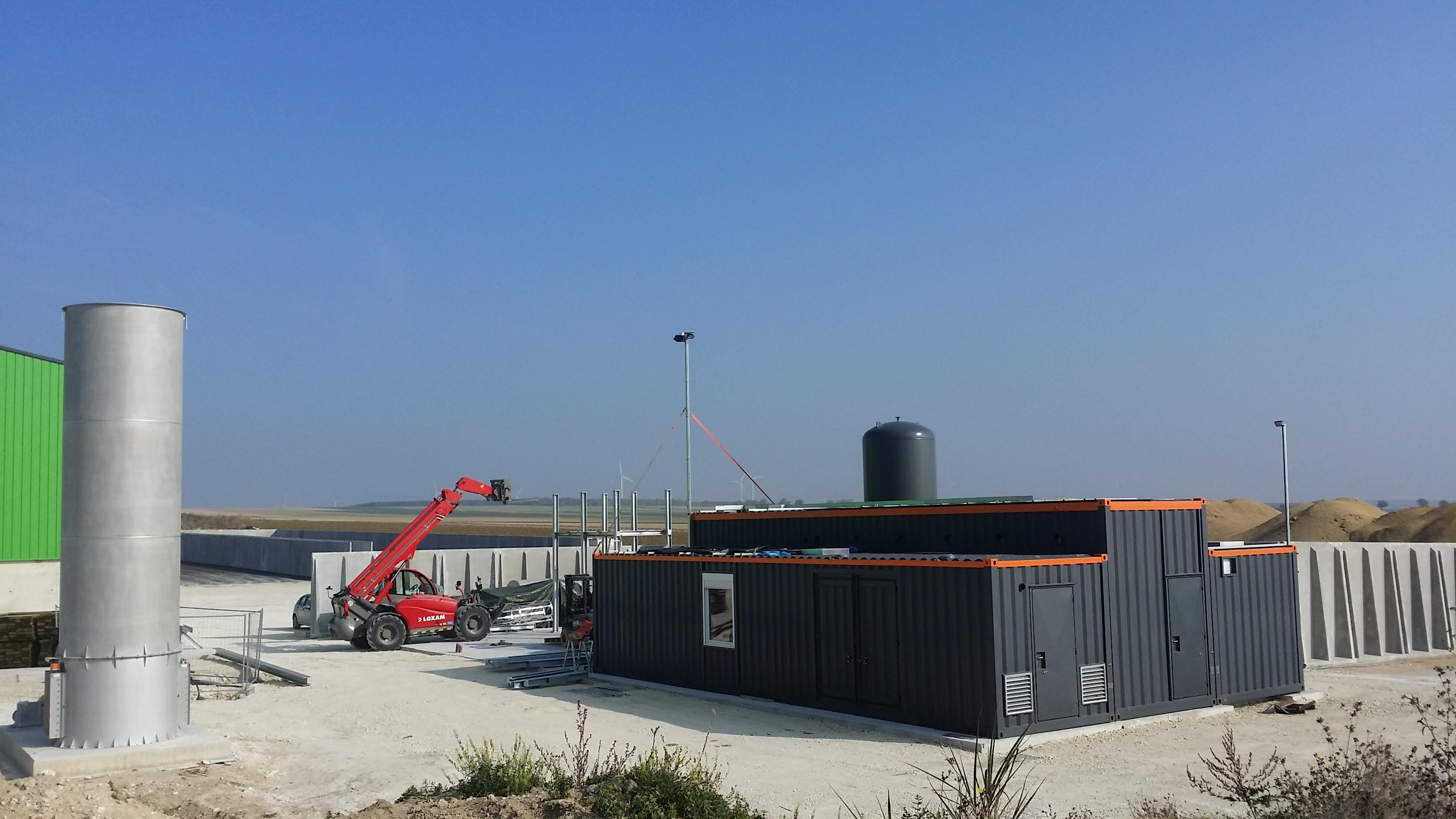biogaz-d-arcis-7-livraison-382