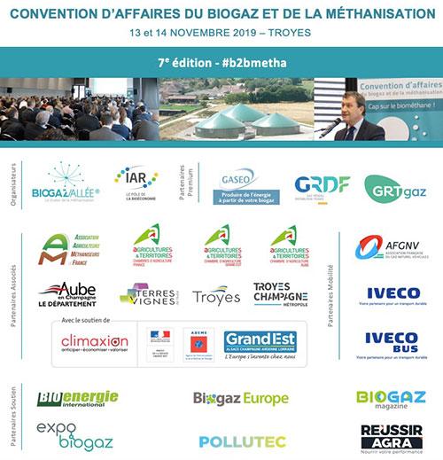 convention-affaires-2019-bandeau-413