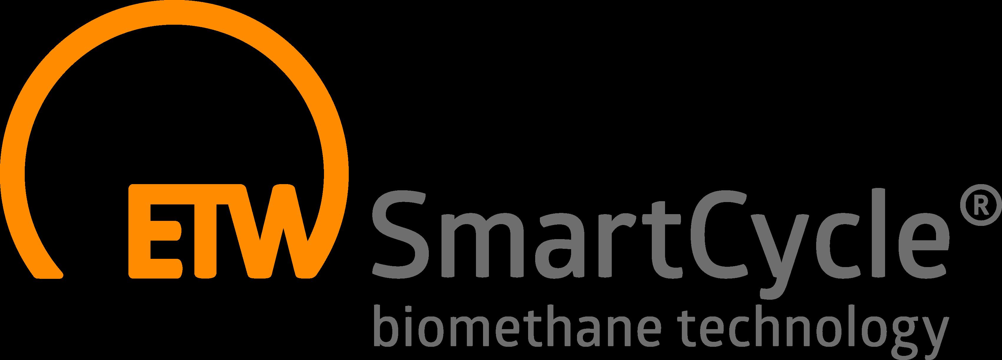 etw-smartcycle-logo-rgb-418