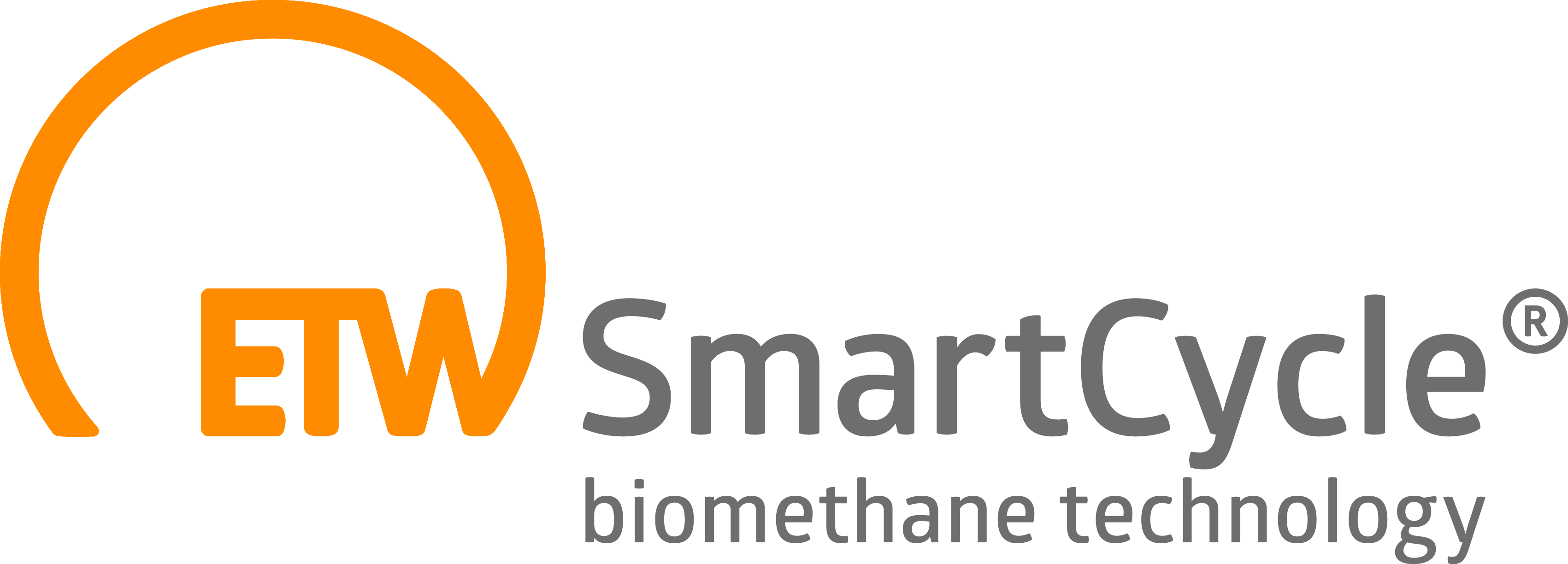 etw-smartcycle-logo-rgb-420