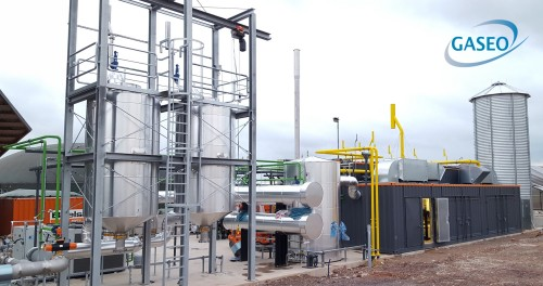 gaseo-biomethane-ensemble-epur-355