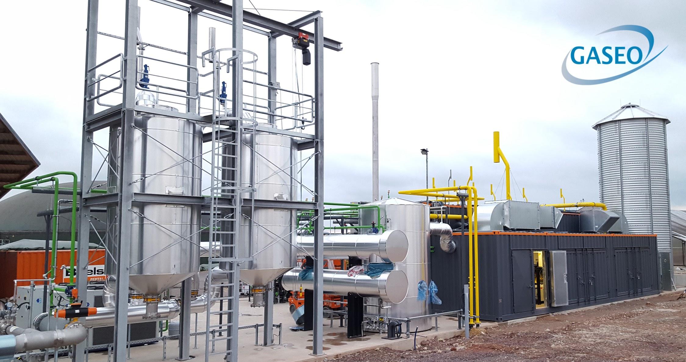 gaseo-biomethane-ensemble-epur-360