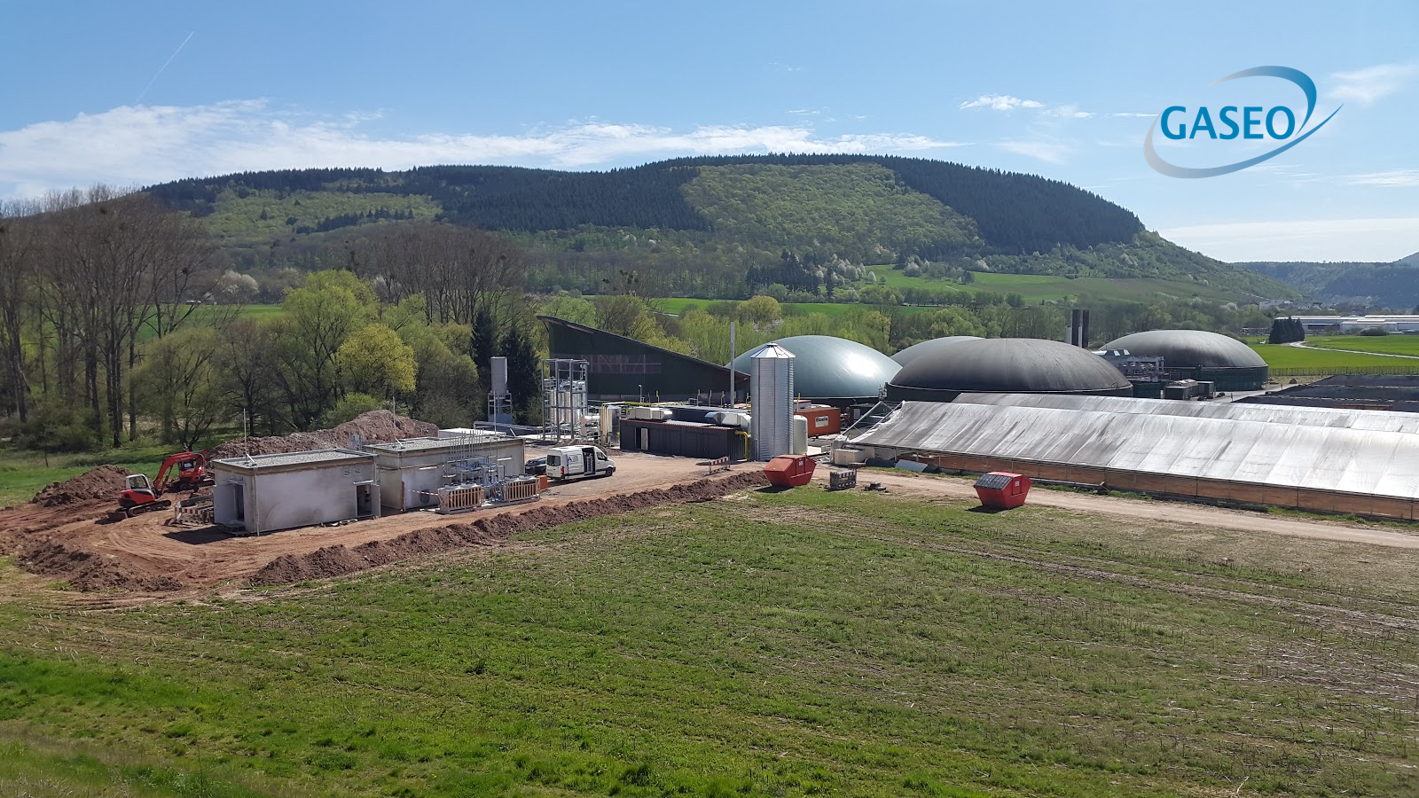 gaseo-biomethane-platten-ensemble-dig-351