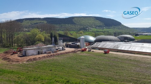 gaseo-biomethane-platten-ensemble-dig-359