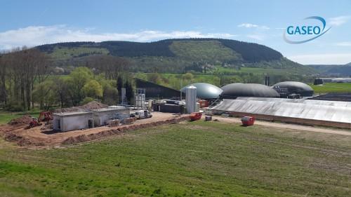 gaseo-biomethane-platten-ensemble-dig-359