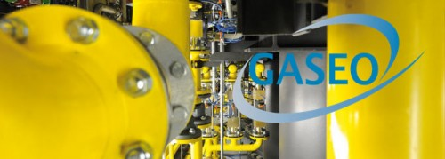 gaseo-biomethane-psa-smartcycle-1-352