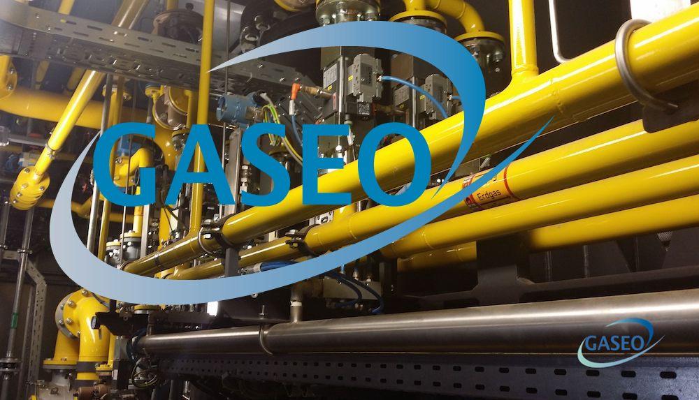 gaseo-biomethane-psa-smartcycle-2-353