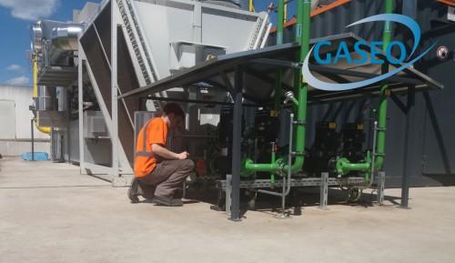 gaseo-biomethane-recup-thermique-cedric-354