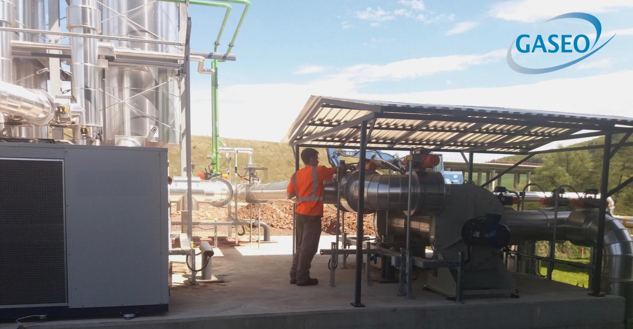 gaseo-biomethane-surpresseur-cedric-356