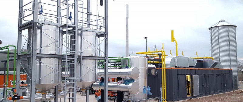 gaseo-psa-smartcycle-BIOMETHANE