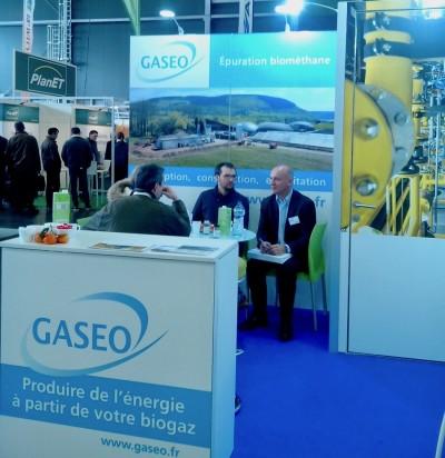 xavier-maxime-biogaz-europe-2018-369